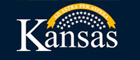 Kansas Civil Service Jobs