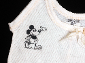 Mickey Mouse underwear