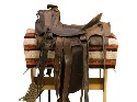 Bellport saddle