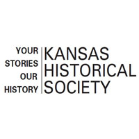 Image for Statewide - Kansas Historical Society - Veterans Day