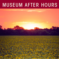 Image for Topeka - Museum After Hours