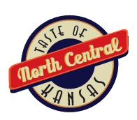 Image for Taste of Kansas: North Central - bus trip