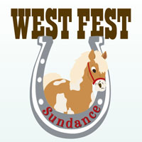 Image for Topeka - Kansas Museum of History - West Fest: National Day of the Cowboy