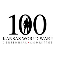 Image for Topeka - Kansas Museum of History - Armistice Day Anniversary