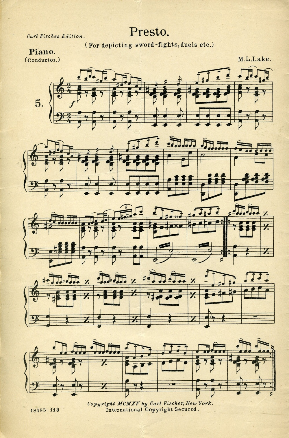 4. what were the effects of musical notation on music, society, and composers? Western notation in turkish music framework and in the society at large these dual concepts were referred to as music composers and performers.
