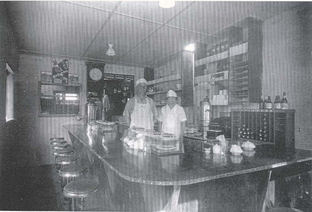 Arthur and Ella 