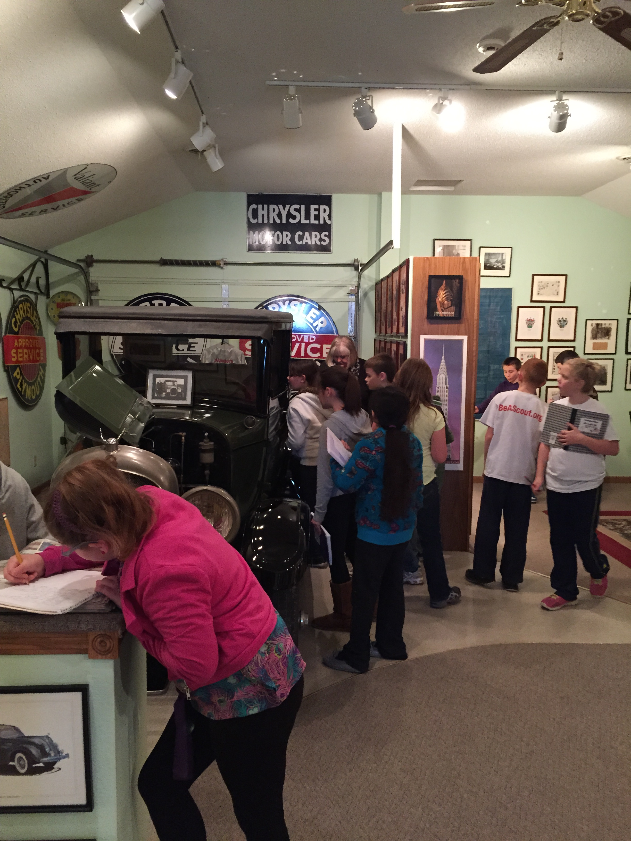 the kansas museum of history essay Page footer american museum of natural history central park west at 79th street new york, ny 10024-5192 phone: 212-769-5100 open daily from 10 am-5:45 pm except on thanksgiving and christmas.