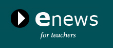 KSHS Teacher eNews