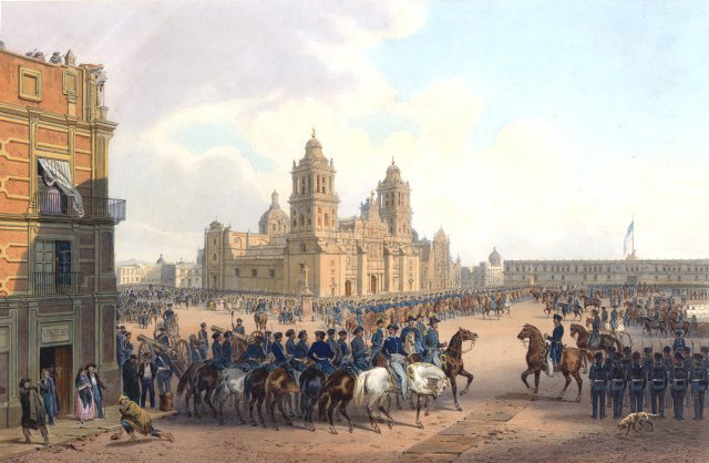U.S. troops 