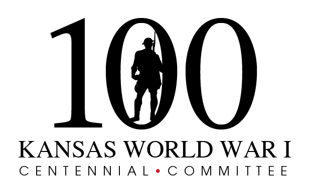 Kansas World War I 100th Anniversary