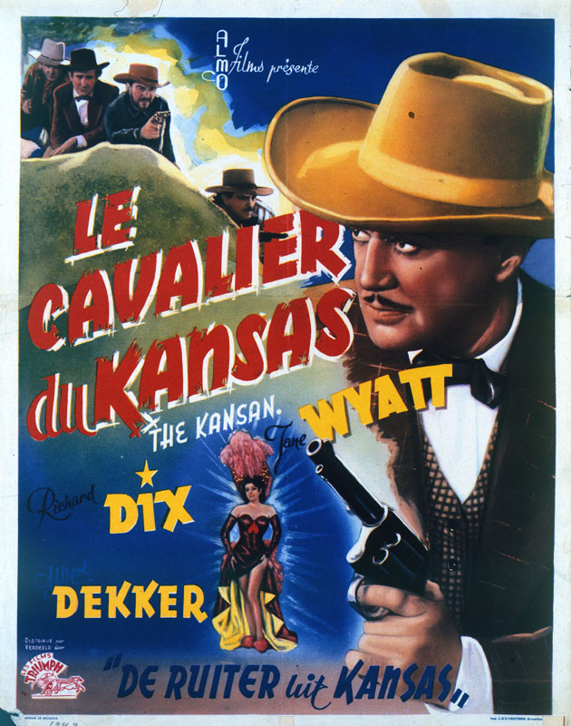 Belgian 