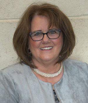Carol Bales