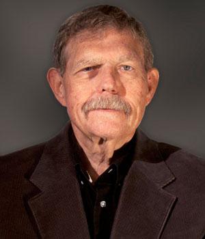 Michael Baughn