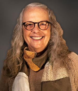 Shelley Hickman Clark