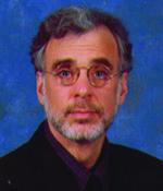 Michael H. Hoeflich