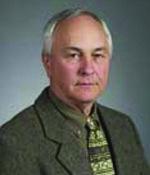 James Hoy