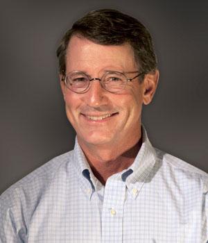 William A. Kassebaum