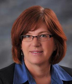 Karen Linn