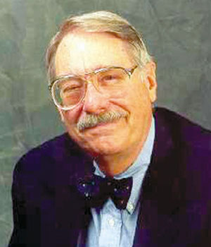 Walt Menninger