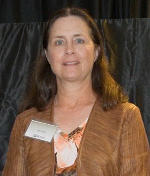 Rita Noll
