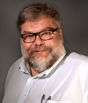 Mark Reddig