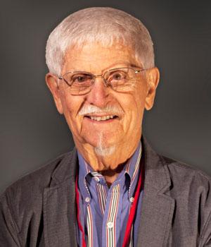 Herschel L. Stroud