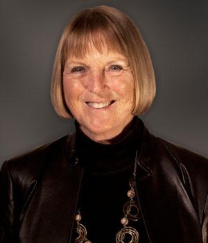 Ruth Teichman
