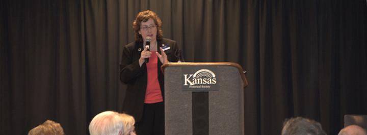 Kansas Historical Foundation