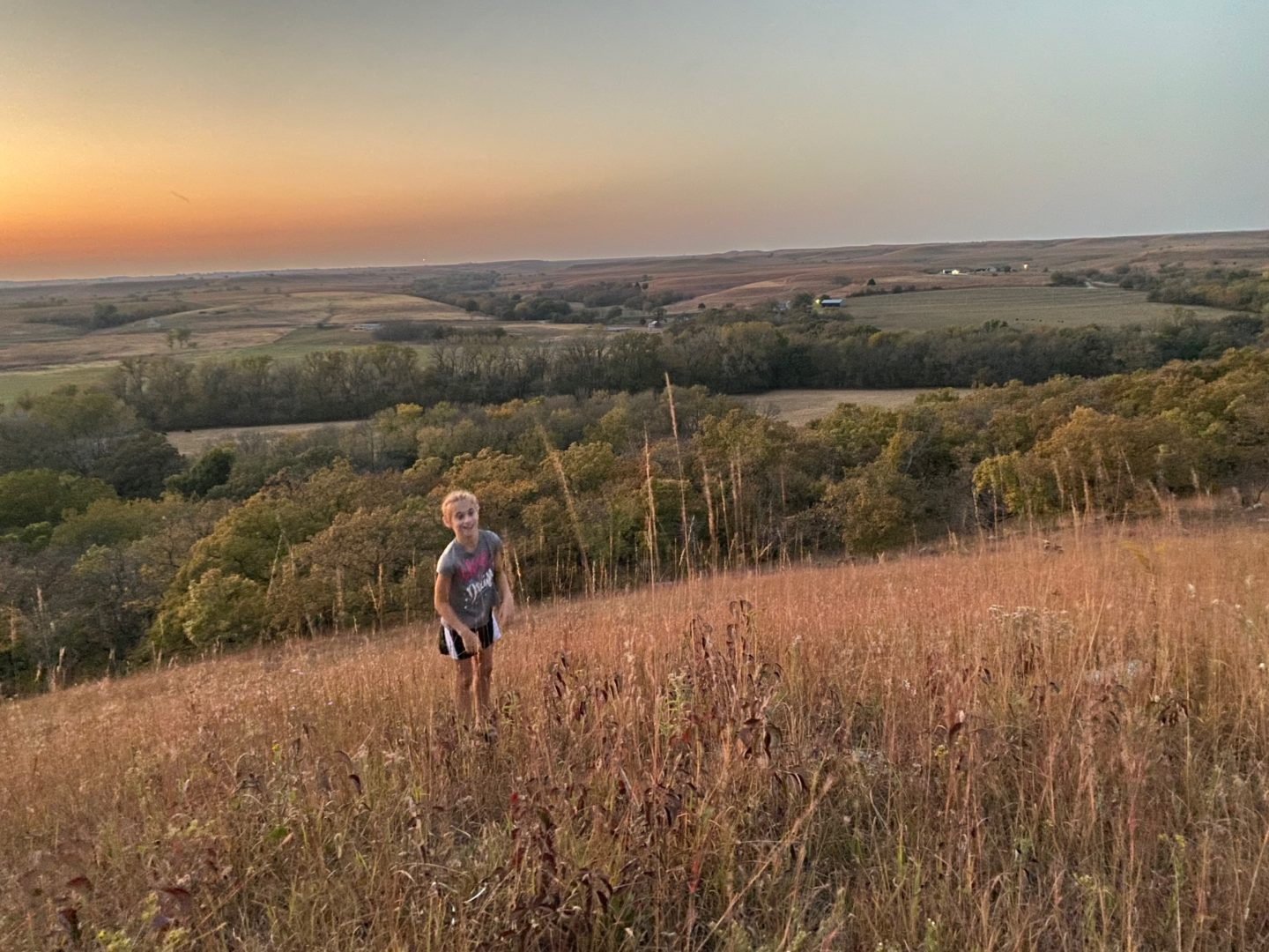 Learning 2020: Wide Open Spaces