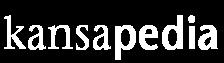 Kansapedia
