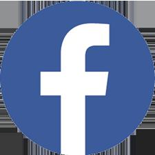 KSHS Facebook