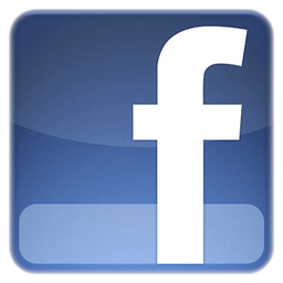 Grinter Place Facebook page