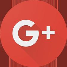 KSHS Google+