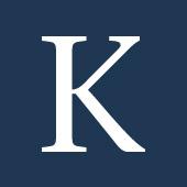 Kansas Memory blog
