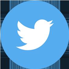 KSHS Twitter