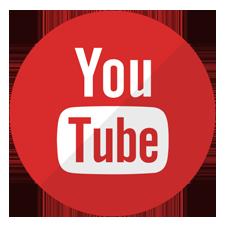 KSHS YouTube