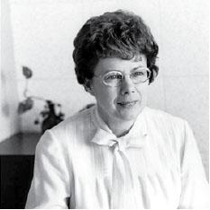 Marylouise Meder