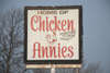 Chicken Annie's, Pittsburg