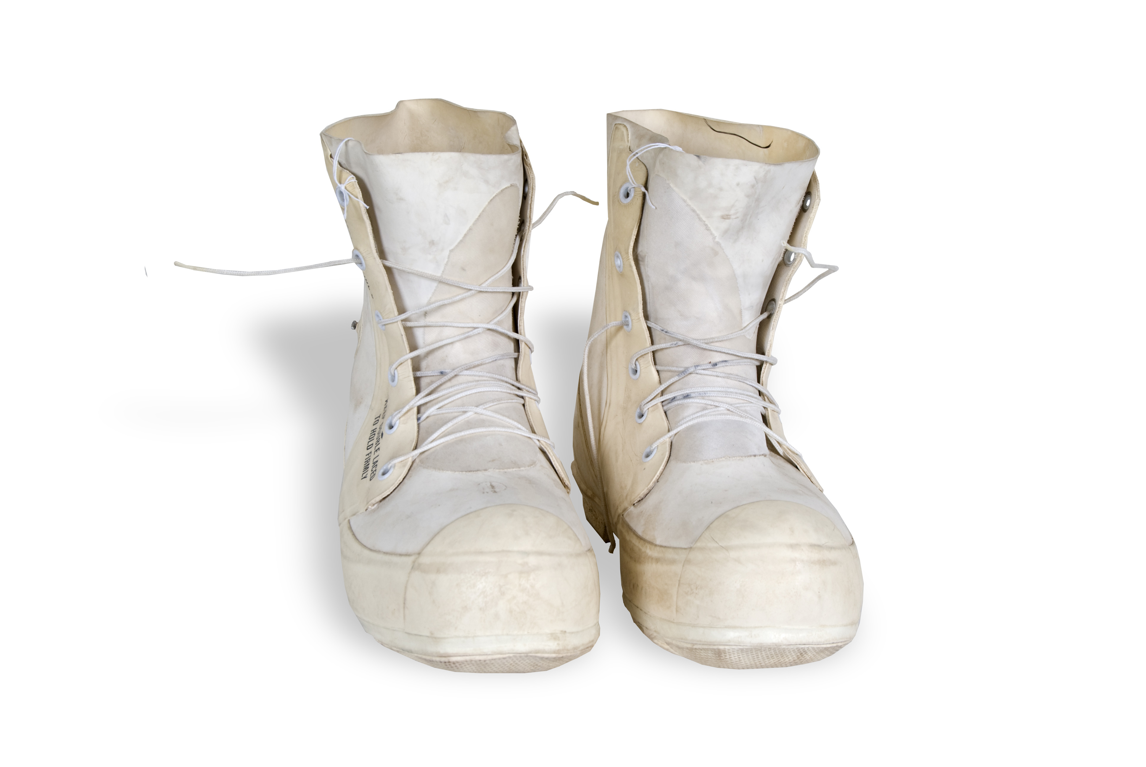 Shoes Kansapedia Kansas Historical Society