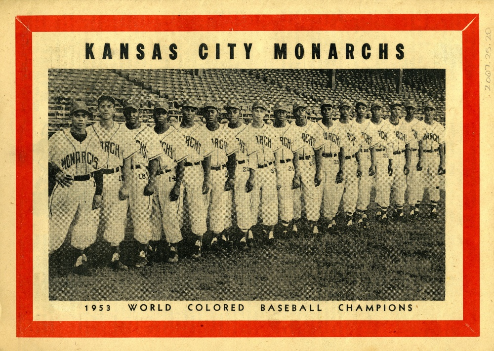 Sports Kansapedia Kansas Historical Society