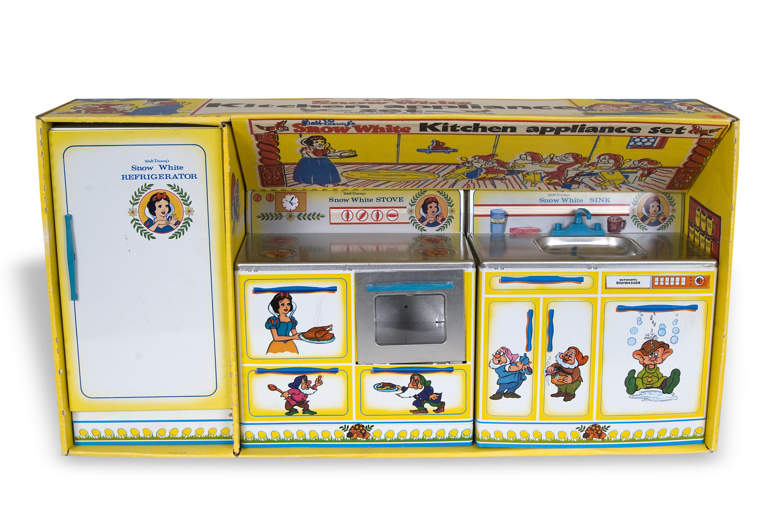 Popular Toys In 1973 : Toys kansapedia kansas historical society