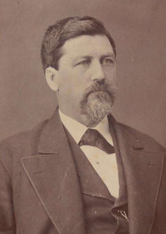 Samuel N Wood Kansapedia Kansas Historical Society