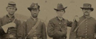 15th Kansas Volunteer Cavalry