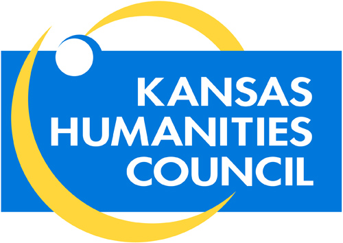 Kansas Humanities Council