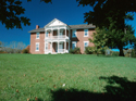 Grinter Place State Historic Site, Kansas City