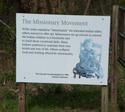 Iowa and Sac & Fox Mission State Historic Site