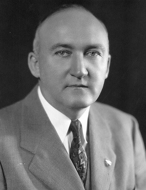 Walter H. Beech - Kansapedia - Kansas Historical Society