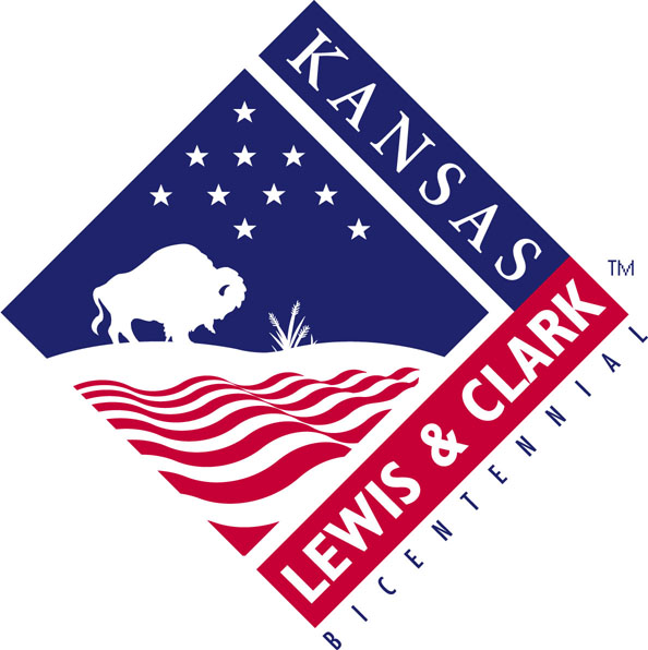 Lewis and Clark logo