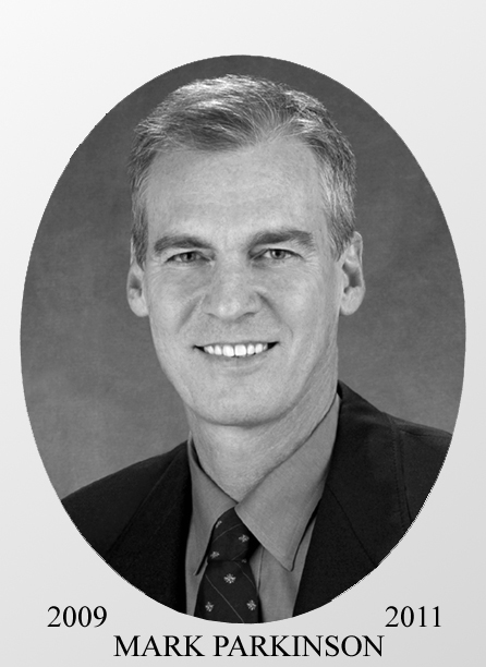 Mark Parkinson (Kansas politician) httpswwwkshsorgpeoplegraphicsparkinsonmar