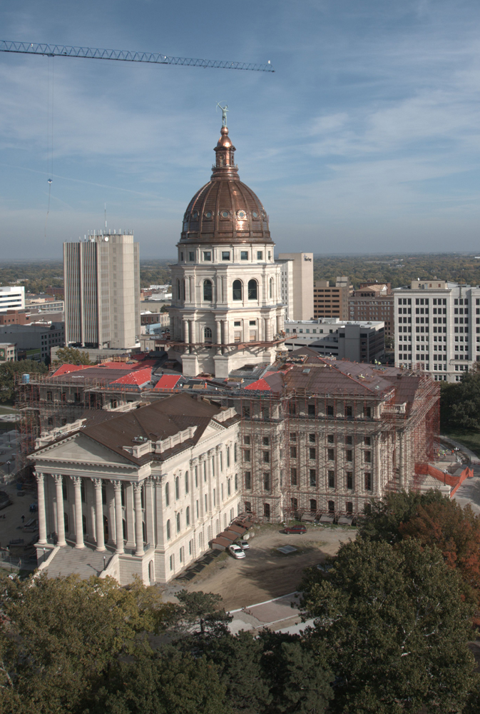 Florida State Capitol Tours